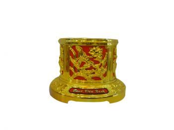 Phúc vàng (Trọng lượng 380gr)