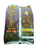 Bột đậu đen hạt sen Minh Ngọc 500g