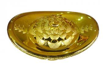 Bánh đậu xanh rồng vàng Minh Ngọc(Tên SPĐĩnh to trọng lượng 400gr)